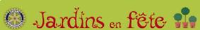Logo JEF 2015